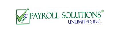 Pay Roll Solutions Unlimited